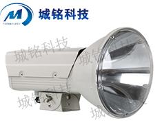 卡口爆闪灯CM-SG02-300B