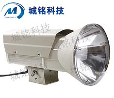 卡口爆闪灯CM-SG02-300X