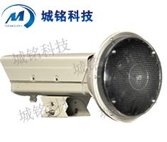 卡口爆闪灯CM-SG03-300K