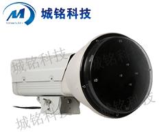 卡口红外闪光灯 CM-SG05-IR
