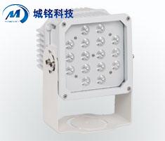LED频闪灯CM-LEDPS-N016