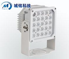 LED频闪灯CM-LEDPS-N024