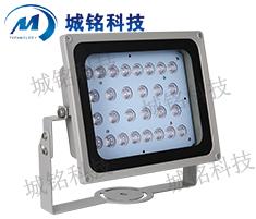 LED频闪灯CM-LEDPS-N028