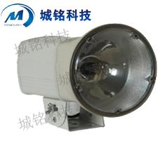 卡口爆闪灯 CM-SG04-200