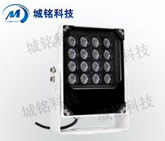LED补光灯 CM-NGS801