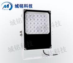 LED补光灯 CM-NTG860
