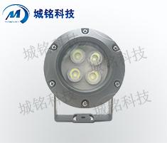 LED补光灯 CM-YTG010-408