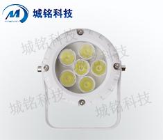 LED补光灯 CM-YTG010-610
