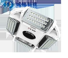 多功能工矿灯CM-4BAY-200W