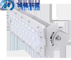 投光灯CM-TF200-30W