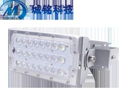 投光灯CM-TF200-75W