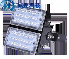 投光灯CM-TF500-100W
