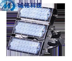 投光灯CM-TF500-150W