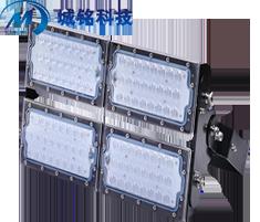 投光灯CM-TF500-200W