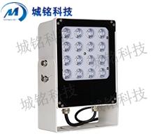 LED频闪灯CM-LEDPS-N808