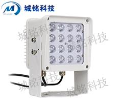 LED频闪灯CM-LEDPS-N616