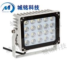 LED补光灯 CM-NTG820