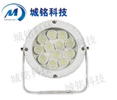 LED补光灯 CM-YTG012-412