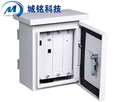 智能运维监控箱 CM-ZNX-280