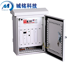 CM-ZNX-500 图2 06