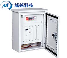 智能监控运维箱 CM-ZNX-560